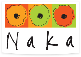 Naka, An Indie Boutique